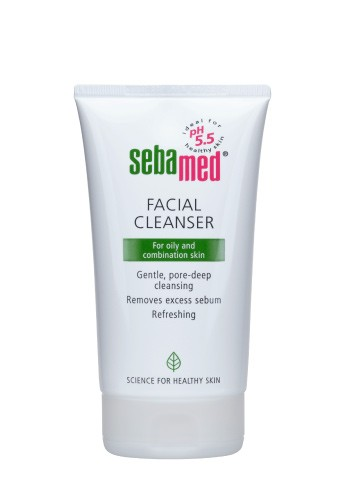facial-cleanser-for-oily-to-dry-skin